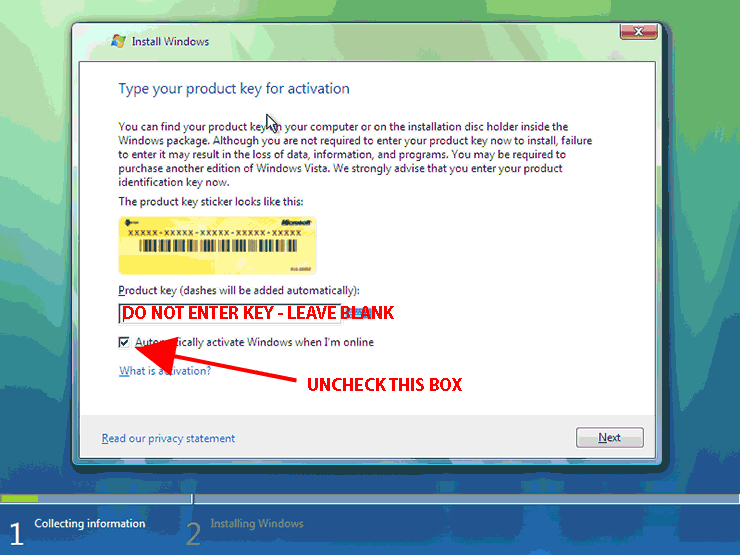 product key for microsoft word 2007