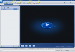 Aimersoft DVD Creator – Unlimited Giveaway!