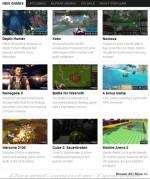 Desura: Indie games galore!