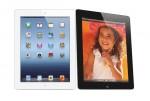 Apple's New iPad is Top Tablet