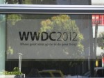 Apple Shows Off New Hardware and OS Features at WWDC