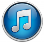 Make Your iTunes Account More Secure