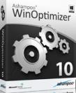 winoptimizer_10
