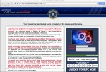 Beware: New Ransomware threatens Mac OS X & Windows Users