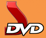 The Ultimate Guide to Using DVDShrink (video)