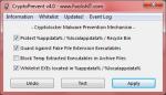 Beware: CryptoLocker Ransomware Ups the Ante!