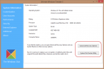 170+ Windows 8 Tweaks In One Portable Freeware