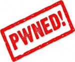Windows Security – Have I Been Pwned? If So, What To Do About It