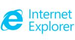 Microsoft Upgrades Internet Explorer Security