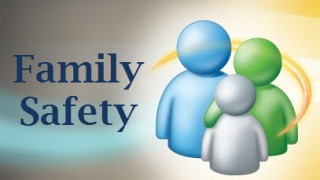 Family-Safety
