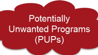 Feature-Potentially-Unwanted-Programs