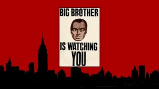 1984-Big-Brother-Is-Watching-You-WallPaper-HD