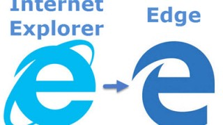 edge-vs-explorer
