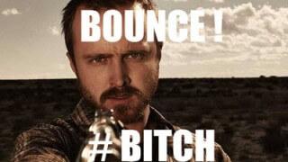 feature - bounce_bitch2