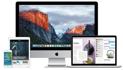 apple beta tester-feature