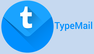 TypeMail-feature