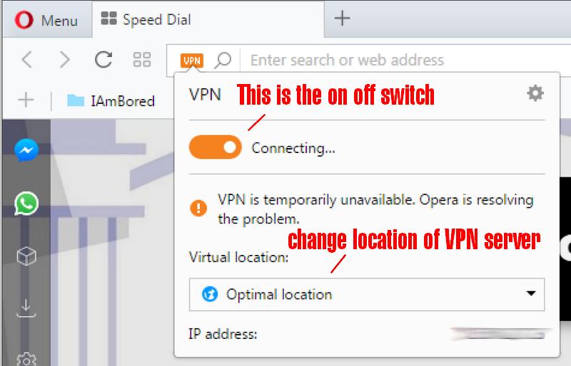 download hotspot shield vpn for chrome
