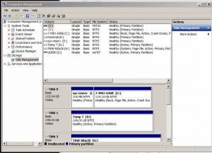 computer-manage.JPG