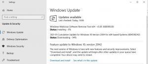 Fig-3-Windows-Update_2021-01-13-1.jpg
