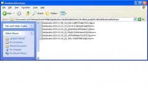 https://davescomputertips.com/wp-content/sp-resources/forum-image-uploads/dandl/2014/12/FF-Bookmark-folder-in-XP.JPG