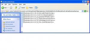 https://davescomputertips.com/wp-content/sp-resources/forum-image-uploads/dandl/2014/12/FF-Bookmarks-brought-over-fom-Mint.JPG