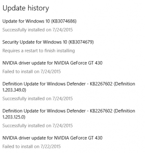 Updates-Failed-To-Install.PNG