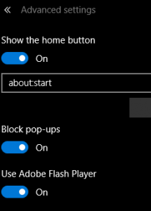 Edge-Adobe-Flash-Settings.PNG