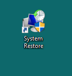 Sys-Res-Shortcut.PNG
