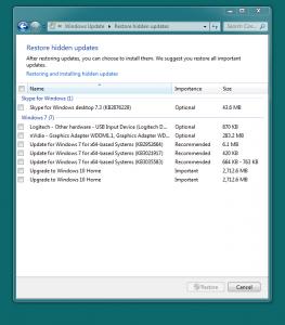 W7-Hidden-Updates.PNG