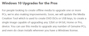 Windows-10-Upgrade.PNG