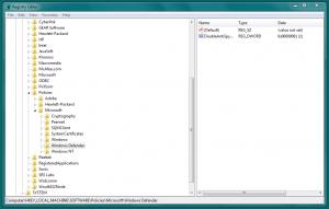 Windows-Defender-Registry-Entry.PNG