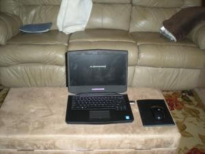Alienware-Laptop-Dell.JPG