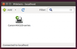 MX320-Printer-on-Ubuntu-VM.png