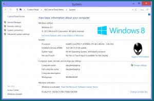Windows-Properties.PNG