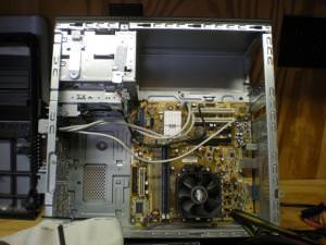DSCN0283-640x480.jpg