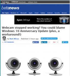 https://davescomputertips.com/wp-content/sp-resources/forum-image-uploads/dandl/2016/08/Webcam-Problems.PNG
