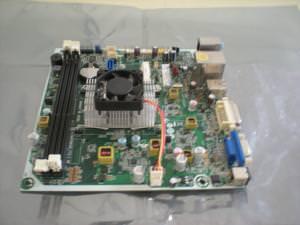 HP-400-214-Board.jpg