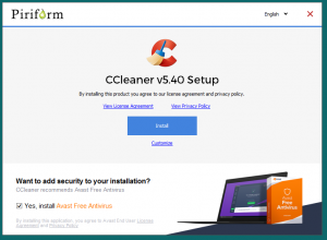 CCleaners-Avast-Install.PNG