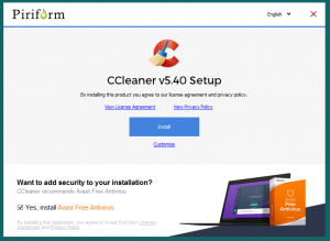 W8.1-CCleaner-Update.PNG