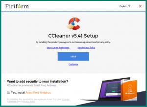 Piriform-CCleaner-v5.41.PNG