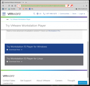 1-VMware-Player-Install-1.png