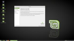 Linux-Mint-19.2-Tina-1.png