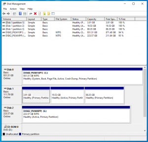 All-Drives-Are-SSDs.PNG