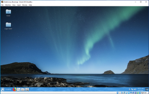 Linux-Chalet-Distro-1.png