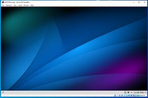 Q4OS-KDE-PLASMA-2.png