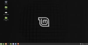 Linux-Mint-LMDE-64bit.png
