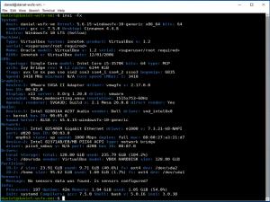 inxi-Fx-output.png
