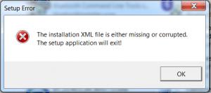 xml-error.png