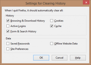 https://davescomputertips.com/wp-content/sp-resources/forum-image-uploads/jim-hillier/2014/12/firefox-history-settings-2.png