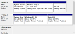 disk-management.png